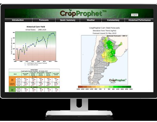 cropprophet-arg_desktop