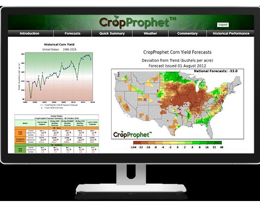 cropprophet-desktop