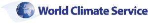 world-climate-logo